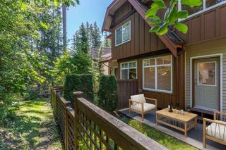 """Photo 11: 29 2000 PANORAMA Drive in Port Moody: Heritage Woods PM Townhouse for sale in """"MOUNTAINS EDGE"""" : MLS®# R2581124"""
