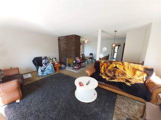 Photo 4: 31447 WINTON Avenue in Abbotsford: Poplar House for sale : MLS®# R2566181