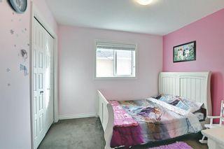 Photo 30: 112 McIvor Terrace: Chestermere Detached for sale : MLS®# A1140935