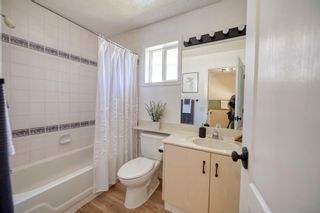 Photo 25: 125 Coventry Mews NE in Calgary: Coventry Hills Detached for sale : MLS®# A1017866