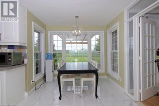 Photo 11: 720 LINCOLN Avenue in Niagara-on-the-Lake: House for sale : MLS®# 40142205