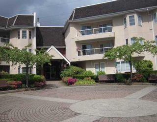 """Photo 10: 313 2020 CEDAR VILLAGE Crescent in North_Vancouver: Westlynn Condo for sale in """"KIRKSTONE GARDENS"""" (North Vancouver)  : MLS®# V768640"""