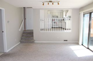 """Photo 11: 5341 CRESCENT Drive in Delta: Hawthorne House for sale in """"Nielson Grove"""" (Ladner)  : MLS®# R2182029"""