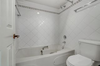 Photo 21: 607 1100 8 Avenue SW in Calgary: Downtown West End Apartment for sale : MLS®# A1128577