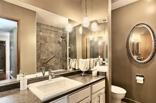 Photo 18: 308 Silver Springs Rise NW in Calgary: Silver Springs Detached for sale : MLS®# A1087704