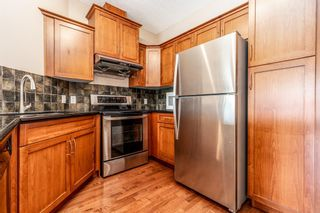 Photo 4: 408 20 Discovery Ridge Close SW in Calgary: Discovery Ridge Apartment for sale : MLS®# A1143408
