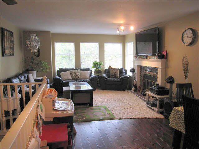 Photo 3: Photos: 12522 228 Street in Maple Ridge: East Central House for sale : MLS®# V1119593