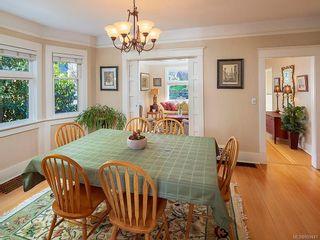 Photo 6: 1564 Monterey Ave in : OB North Oak Bay House for sale (Oak Bay)  : MLS®# 859441