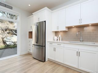 Photo 11: 4 Avanti Pl in VICTORIA: VR Hospital Row/Townhouse for sale (View Royal)  : MLS®# 820565
