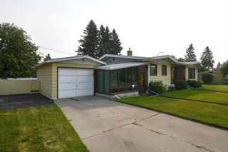Photo 46: 3724 Brooklyn Crescent NW in Calgary: Brentwood Detached for sale : MLS®# A1134916