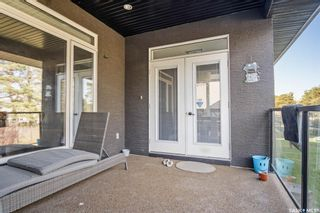 Photo 42: 642 Atton Crescent in Saskatoon: Evergreen Residential for sale : MLS®# SK871713