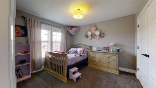 Photo 34: 1672 DAVIDSON Green in Edmonton: Zone 55 House for sale : MLS®# E4236406