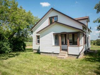 Photo 47: 59373 RR 195: Rural Smoky Lake County House for sale : MLS®# E4257847