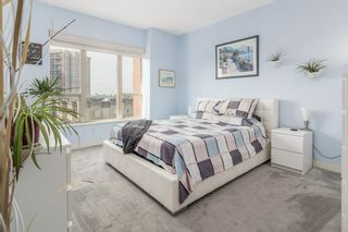 Photo 20: : House for sale : MLS®# 10235713