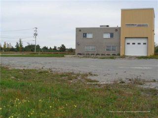 Photo 1: 3339 County Road 47 Road in Ramara: Rural Ramara Property for sale : MLS®# S3802737