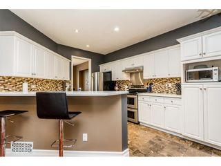 """Photo 6: 36309 S AUGUSTON Parkway in Abbotsford: Abbotsford East House for sale in """"Auguston"""" : MLS®# R2459143"""