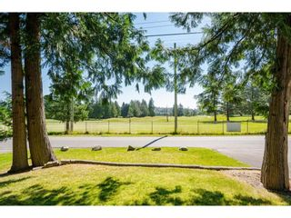 Photo 5: 7755 148 Street in Surrey: East Newton House for sale : MLS®# R2595905