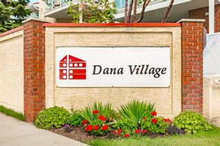 Main Photo: 3335 1818 Simcoe Boulevard in Calgary: Signal Hill Apartment for sale : MLS®# A1134625