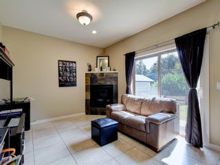 Photo 24: 649 Granrose Terr in : Co Latoria House for sale (Colwood)  : MLS®# 884988