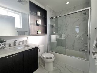 Photo 11: 1503 W 60TH Avenue in Vancouver: South Granville Townhouse for sale (Vancouver West)  : MLS®# R2518195