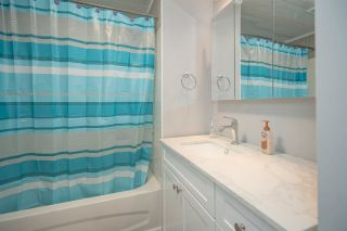 Photo 21: 10117 MOUNTAINVIEW Road in Mission: Durieu House for sale : MLS®# R2567154