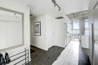 Photo 28: 1502 1010 6 Street SW in Calgary: Beltline Apartment for sale : MLS®# A1054392
