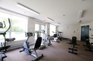 "Photo 13: 102 2995 PRINCESS Crescent in Coquitlam: Canyon Springs Condo for sale in ""PRINCESS GATE"" : MLS®# R2413328"