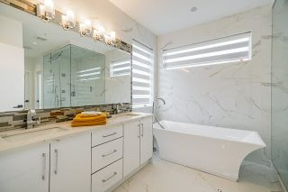 Photo 14: 2875 164A Street in Surrey: Grandview Surrey House for sale (South Surrey White Rock)  : MLS®# R2467177