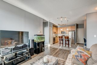 Photo 11: 407 156 Country Village Circle NE in Calgary: Country Hills Village Apartment for sale : MLS®# A1152472