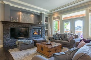"""Photo 5: 1493 CADENA Court in Coquitlam: Burke Mountain House for sale in """"Southview at Burke Mountain"""" : MLS®# R2180226"""