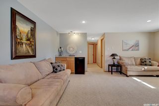 Photo 29: B 9 Angus Road in Regina: Coronation Park Residential for sale : MLS®# SK845933