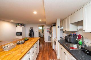 Photo 24: 10761 164 Street in Edmonton: Zone 21 House for sale : MLS®# E4255455