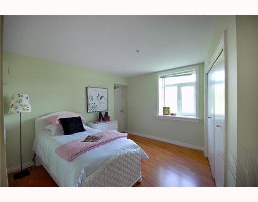 """Photo 7: Photos: 402 2088 BARCLAY Street in Vancouver: West End VW Condo for sale in """"PRESIDIO"""" (Vancouver West)  : MLS®# V925640"""