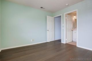 Photo 23: PACIFIC BEACH Townhouse for sale : 3 bedrooms : 1555 Fortuna Ave in San Diego