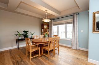 Photo 16: 540 56 Street in Edmonton: Zone 53 House for sale : MLS®# E4254680