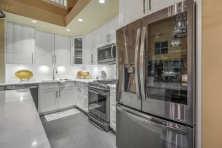 """Photo 7: 42 1550 LARKHALL Crescent in North Vancouver: Northlands Townhouse for sale in """"NAHANEE WOODS"""" : MLS®# R2586696"""