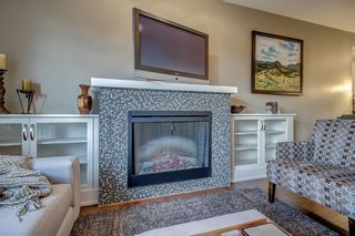 Photo 15: 101 830 2 Avenue NW in Calgary: Sunnyside Row/Townhouse for sale : MLS®# A1150753