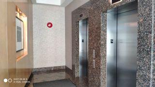 Photo 3: 607 4538 KINGSWAY in Burnaby: Metrotown Office for sale (Burnaby South)  : MLS®# C8039130