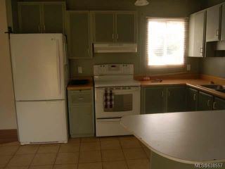 Photo 3: 4781 Lewis Rd in CAMPBELL RIVER: CR Campbell River South Manufactured Home for sale (Campbell River)  : MLS®# 638557