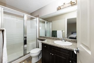 Photo 19: 12239 167A Avenue NW in Edmonton: Zone 27 Attached Home for sale : MLS®# E4253264
