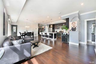 """Photo 20: 308 14885 60 Avenue in Surrey: Sullivan Station Condo for sale in """"LUMINA"""" : MLS®# R2560618"""
