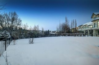 Photo 44: 4211 Edgevalley Landing NW in Calgary: Edgemont Detached for sale : MLS®# A1059164