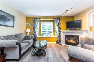 """Photo 13: 106 46693 YALE Road in Chilliwack: Chilliwack E Young-Yale Condo for sale in """"THE ADRIANNA"""" : MLS®# R2534655"""