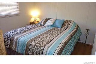 Photo 26: 612 2885 Boys Rd in Duncan: Du East Duncan Manufactured Home for sale : MLS®# 839879