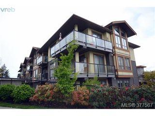 Photo 17: 201 3226 Jacklin Rd in VICTORIA: La Walfred Condo for sale (Langford)  : MLS®# 757997