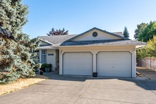 Photo 31: 2201 Bolt Ave in : CV Comox (Town of) House for sale (Comox Valley)  : MLS®# 885528