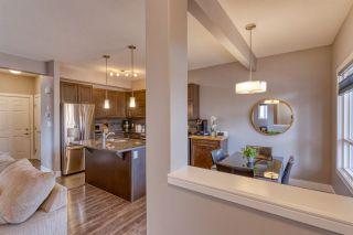 Photo 8: Athlon in Edmonton: Zone 01 Townhouse for sale : MLS®# E4236536