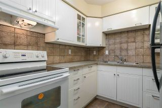 Photo 10: 207 225 MOWAT STREET in New Westminster: Uptown NW Condo for sale : MLS®# R2223362