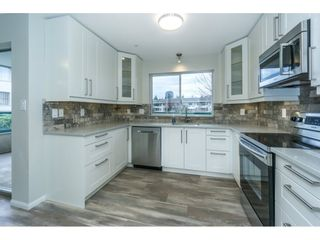 """Photo 10: 245 2451 GLADWIN Road in Abbotsford: Abbotsford West Condo for sale in """"Centennial Court"""" : MLS®# R2337024"""
