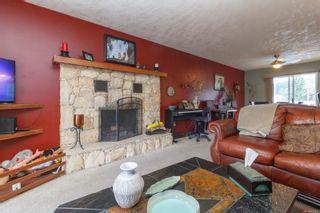 Photo 3: 3122 Glen Lake Rd in : La Glen Lake House for sale (Langford)  : MLS®# 866417